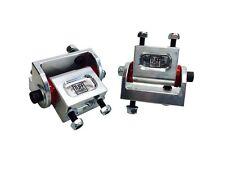 TUFF MOUNTS SUIT V6 CNC BILLET HOLDEN BUICK ECOTEC VN VR VP VS VU VT VX VY,TM013