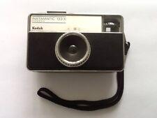 VINTAGE KODAK INSTAMATIC 133-X Camera