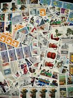 US Face Value Postage $15.00 100 15c Stamps [STOCK IMAGE]