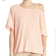 Free People Womens Rosemoon T-Shirt Size M $58.00