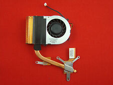 Fujitsu Siemens Amilo Pa 2510 Kühler Coolant Lüfter #Oz-899