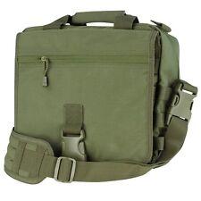 Condor 157 OD GREEN E&E MOLLE Modular Concealed Carry Shoulder Bail Bug Out Bag