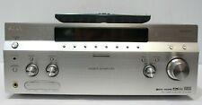 Sony STR-DA1200ES AV Receiver 7.1 Channel Surround Sound Amplifier + Remote 250
