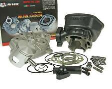 70ccm Sport Zylinder Kit MHR Malossi Suzuki Katana Zillion Aprilia Fun Master LC