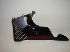 HONDA CBR900R Verkleidung
