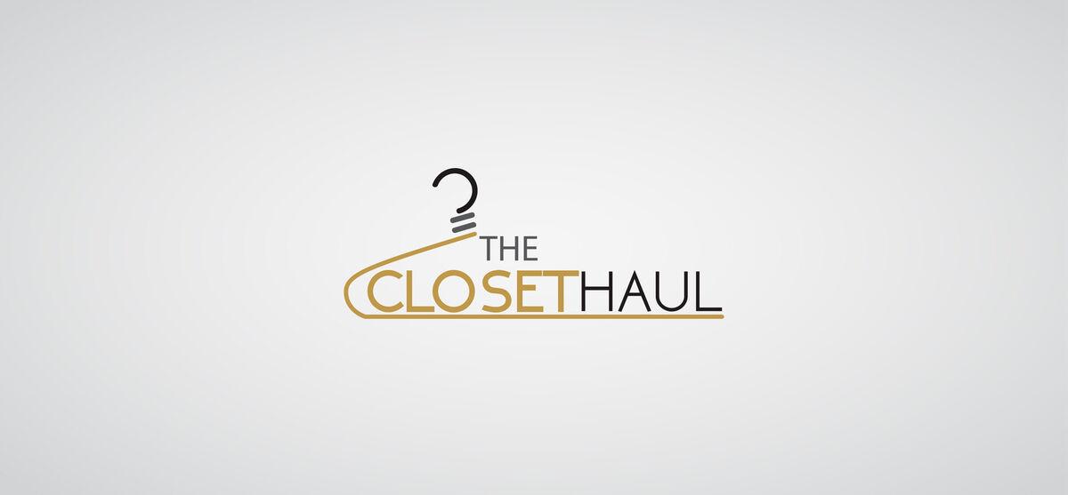 theclosethaul