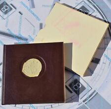 RARISSIMO libretto originale Omega 20mo anniversario APOLLO XI per 250 pezzi