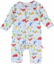 Dinosaurs Rompers (0-24 Months) for Boys