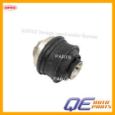 Mercedes Benz C280 CLK320 E320 1998 1999 2000 2001 - 2003 Corteco Engine Mount