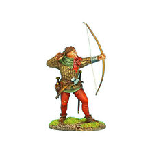 First Legion: MED026 English Archer #5