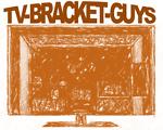 tv-bracket-guys