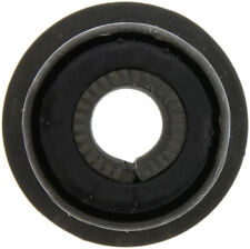 Centric Parts 602.66060 Leaf Spring Bushing