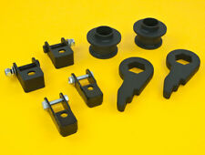 """Leveling Kit 