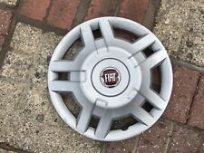 fiat ducato 15 inch wheel trim Motor home  Van