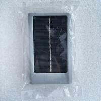 Lego Education Solar Panel no. 9667