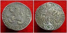 Netherlands / Gelderland - Leeuwendaalder 1640 ~ CNM 2.17.107