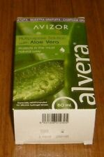 Avizor - Multi Purpose Solution with Aloe Vera- Protects The Natural Way - 60ml