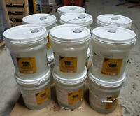 Sinak The Cure WCE 70 Gallons Concrete Cure for Potable Water Applications