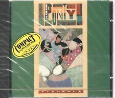 JEAN LUC PONTY - TCHOKOLA - CD - NEUF