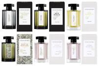 L'ARTISAN PARFUMEUR | Choose Your Fragrance | 100 ml / 3.4oz | NEW & Sealed