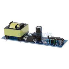 Corriente directa 12 V Para Aire Acondicionado 110V/220V 150 W Módulo De Transformador Inversor Boost punta Adaptador De Corriente