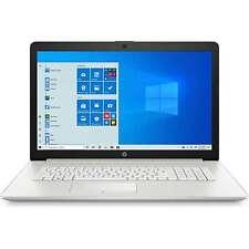 HP Notebook PC 17