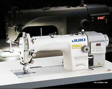 Macchina per Cucire Industriale New JUKI DDL8700B-7 DDL8700B7 Motore Integrato