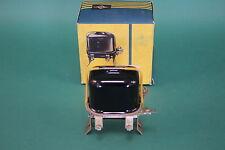 Regulador 6v 160-180w fer-nº: 8101.12/08 lima regulador VW Escarabajo Karman matrícula t1 t2