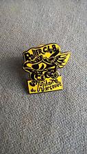 Pins roller club St hilaire du Harcouet Normandie  Badge