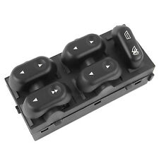 New Power Window Master Switch For Ford F150 Front LH driver side 5L1Z14529AA