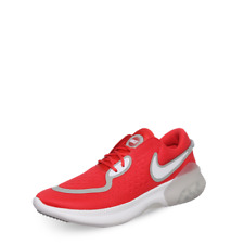 Nike Joyride Dual Run Running Shoes Track Red Gray White CD4365-600 Men's NEW