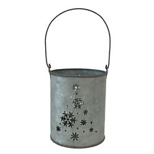 Outdoor Amp Garden Christmas Decoration For Sale Ebay