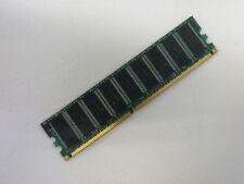 512MB 5300 Dell Dimension C521 E520 XPS 600 Memory Ram TESTED