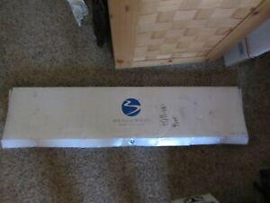 HTF Beachbody P90X Chin-up Bar NEW open box as pictured