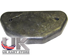 Kart 4KG Pre drilled Lead Weight Best Price on eBay New
