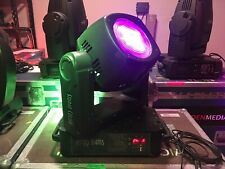 High End Systems Studio Color 575 Club Stage DMX Moving Head Wash Effect Light