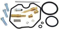 Moose Carburetor Rebuild Kit Honda 01-13 CRF 100F XR 100 R Carb Repair #M138