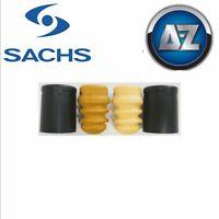 Sachs Boge Front Shock Absorber / Shocker Bump Stop / Dust Cover Kit 900075