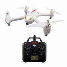 MJX B2C Monster 1080P HD Caméra Drone GPS Mode D'altitude  RC FPV Racing drone