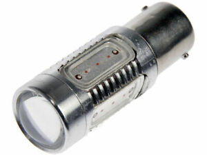 For 1984-1986 Plymouth Conquest Back Up Light Bulb Dorman 86153WK 1985