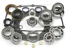 Ford Ranger Bronco Explorer M5R1 M5OD 5 Speed Manual Transmission Rebuild Kit