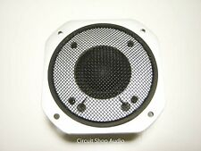 NOS Yamaha NS-670 Midrange Speaker / JA-0601A / 8 Ohm