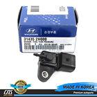 Genuine Fuel Tank Pressure Sensor For 07-16 Elantra Genesis Coupe Oem 314352h000