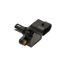 MAP SENSOR FOR ROVER 45 2.0 2000-2005 VE372029