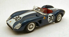 Ferrari 500 TRC Sebring 1958 #30 1:43 Model 0143 ART-MODEL