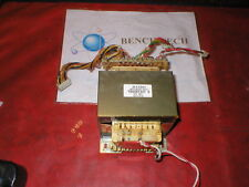 Marantz Model SR8200/U1B   Bando BD21A20C-0011/TS6051321 0   Power Transformer