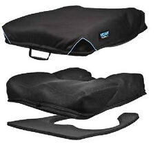 "The COMFORT Company Vicair Versa X Wheelchair Cushion 18""X18"""