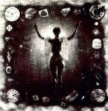 Psalm 69 - Ministry (Vinyl Used Very Good) 180gm Vinyl