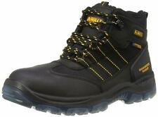 DeWALT Work / Safety Boots Size 11 / EU 45 Black