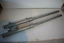95-06 Kawasaki KDX 200 - KDX 220 OEM Forks